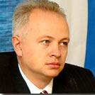 Станислав Епифанцев