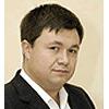 Д.Ермолаев