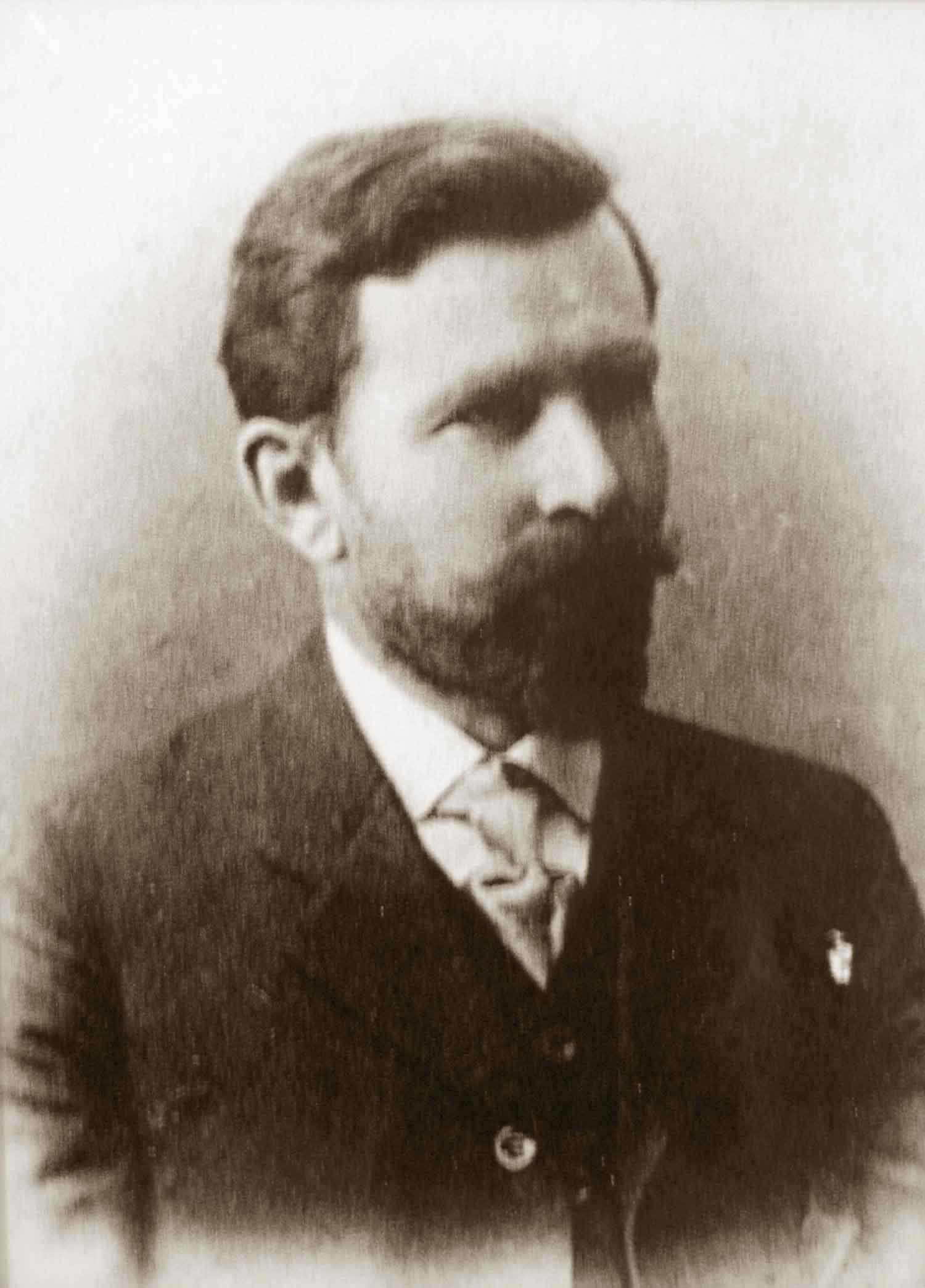 Гуковский