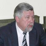 Илляшевич