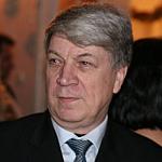 Кленский