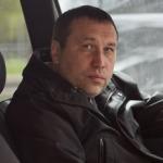 Корнилов Александр