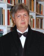 Красноглазов Андрей