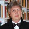 Андрей Красноглазов