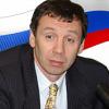 С.Марков