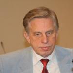 Оловянишников