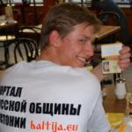 В.Савицкий