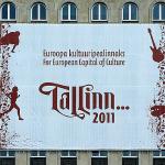 Таллин 2011