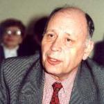 Валерий Четвергов