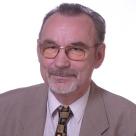 Политолог Тоомас Алаталу