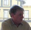 Д.Кленский