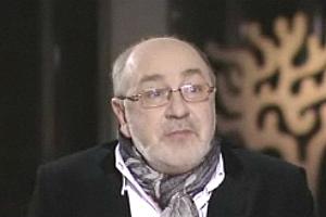 Владимир Барсегян