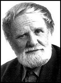 Василий Белов: служение Богу и Отечеству