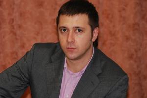 Вадим Белобровцев