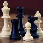 Шахматный фестиваль Grand Chess Fest