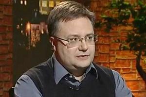 «Приезжий» правозащитник: Почему жить в Эстонии лучше чем в России?