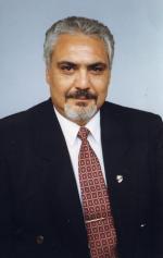 Карен Драмбян