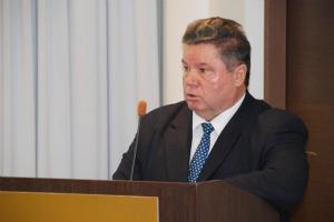 А.Егоров