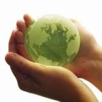Разработана программа действий по снижению энергоемкости городского хозяйства на 2010-2020 годы, нацеленная на уменьшение потребления энергии и выброса создающих парниковый эффект газов, повышение в потреблении доли энергии из возобновляемых источников