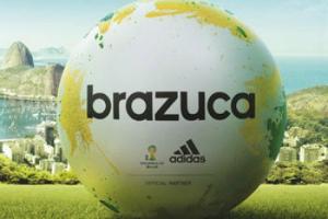 Футбол. ЧМ-2014. В полуфиналах Бразилия - Германия и Аргентина - Голландия