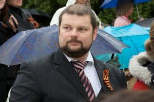 Русский политик взглавил эстонский город Палдиски