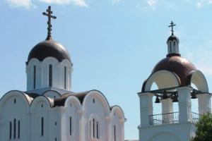 Мэр Таллина пригласил Собянина на открытие православного храма