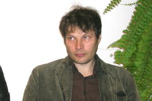 Эстонский журналист: «Конечно, русские опасны»