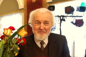 С.Г. Исаков
