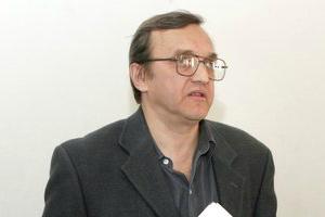 К. Каспер