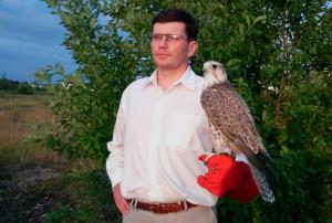 Max Kaur: Kuldne komsomoli kolmik: Gorbatšov, Ševardnadže ja Väljas