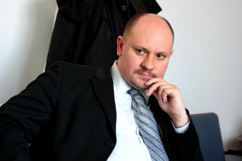 М.Русаков