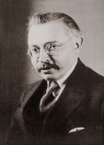 Кобецкий