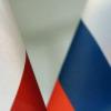 Латвия-Россия