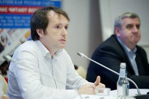 «Русский репортер» изучал в Таллине «эстонскую болезнь»