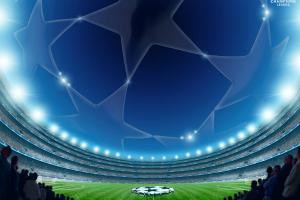 Стандард-Зенит и Лилль-Порту - аналитика, прогнозы и ставки букмекеров (Футбол, Лига Чемпионов)
