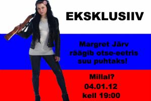 Москали: За что украинцы ненавидят русских - ВОС