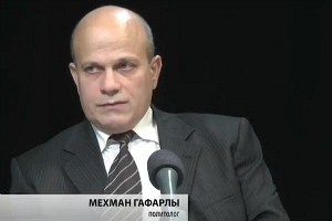 Политолог: После Сирии «обезьяна-Запад» уронит «гранату» в Европе