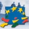Молодёжь Европы