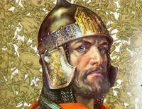 800-летия Александра Невского