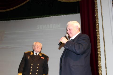 Н.Печатнов