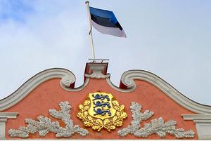 В парламенте Эстонии обсудили законопроект о ратификации договора о границе с Россией (стенограмма)