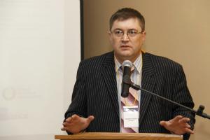 Правозащитник: Бороться за русские школы в Эстонии в правовом поле - неэффективно