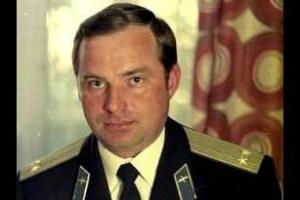 А.Шаров