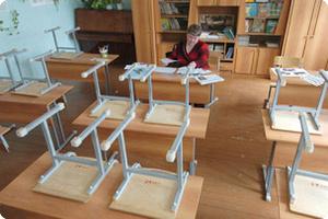 В Эстонии запрещают создавать муниципальные гимназии с русским языком обучения