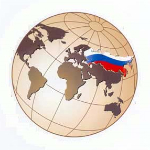 Всемирная тематическая конференция соотечественников