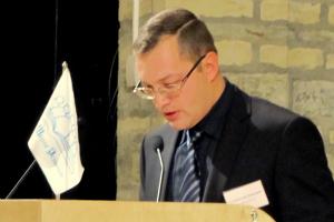 Д.Сухорослов