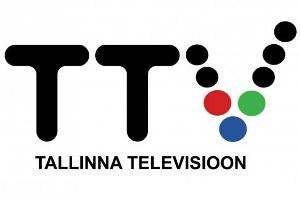 Деятельность Таллинского телевидения