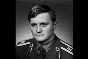 Игорь Александрович Турченков