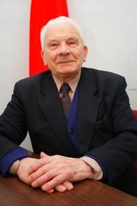 Карл Вельтс