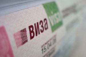 Россия ввела новый вид виз: для носителей русского языка